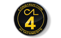 constructionattachments