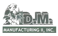 dmmanufacturing