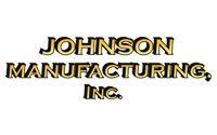 johnsonmanufacturing