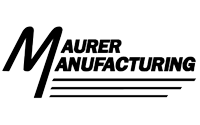 maurermanufacturing