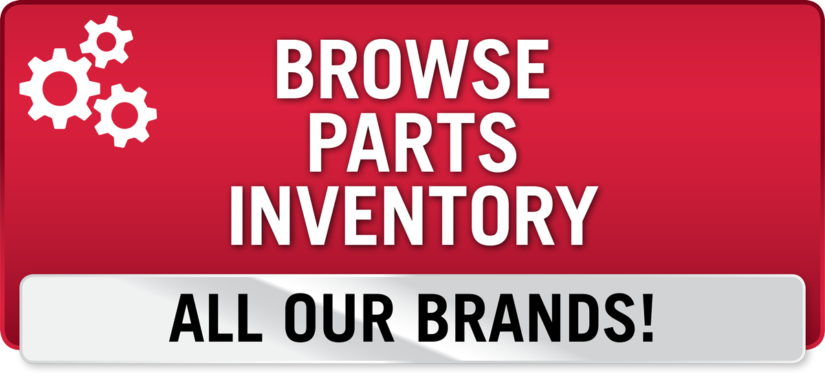 Browse Our Parts Inventory