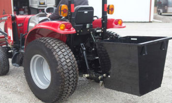 CaseIH-LoaderAttach-LoaderAccessories.jpg