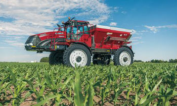CaseIH-TridentCombinationApplicator.jpg