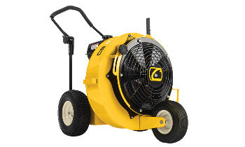 CubCadet-CommericalBlowers-Series.jpg