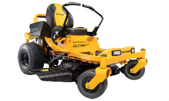 CubCadet-UltimaSeries.jpg
