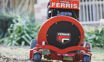 Ferris-Stand-On-Blowers.jpg