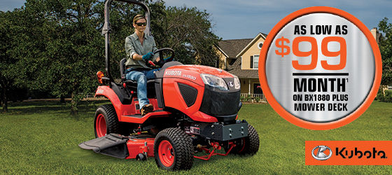 HR-Kubota-Financing-Offer-BX1880.jpg
