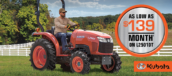 HR-Kubota-Financing-Offer-L250.jpg