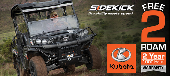 HR-Kubota-Financing-Offer-Sidekick1.jpg