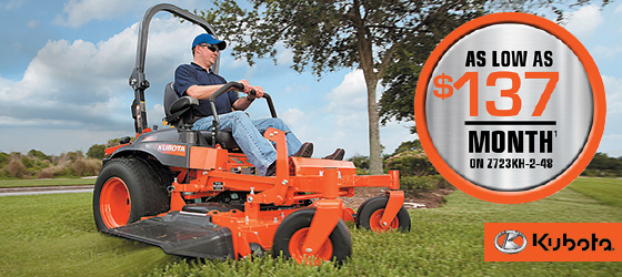 HR-Kubota-Financing-Offer-Z723.jpg