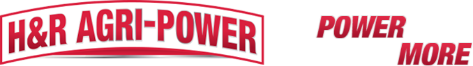 H&R Agri-Power , a Case IH farm equipment dealer with locations in Kentucky, Illinois, Tennessee, Alabama and Mississippi