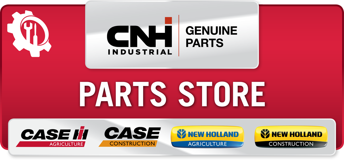 CNH Industrial Parts Store