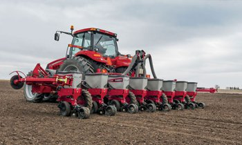 CroppedImage350210-1235-planter.jpg
