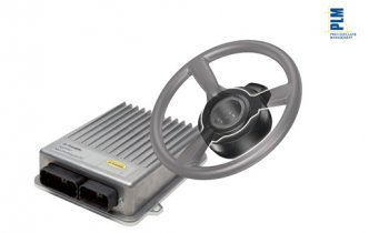 CroppedImage350210-Assisted-Steering-Autopilot-Motor-Drive.jpg
