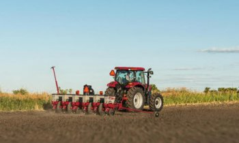 CroppedImage350210-CaseIH-1225-Rigid-Trailing.jpg