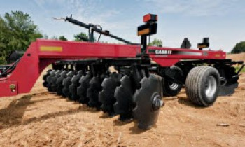 CroppedImage350210-CaseIH-Heavy-Offset-DiskHarrow-cover.jpg