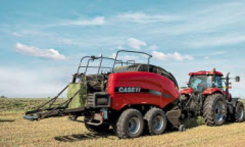 CroppedImage350210-CaseIH-Large-Square-Baler-Cover-2015.jpg