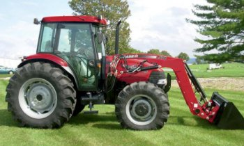 CroppedImage350210-CaseIH-Loaders-L575.jpg