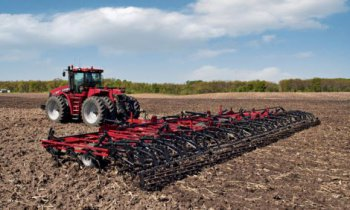 CroppedImage350210-CaseIH-Tiger-Mate-200-field-cult.jpg