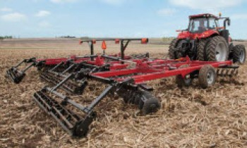 CroppedImage350210-CaseIH-True-Tandem-Disks-cover.jpg