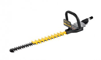 CroppedImage350210-CubCadet-CCH410-HedgerAttach.jpg