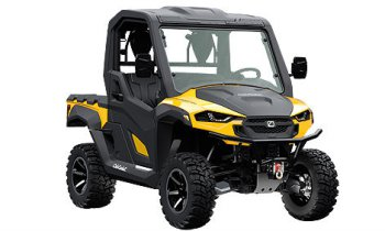 CroppedImage350210-CubCadet-Challenger-550Series-Cover.jpg