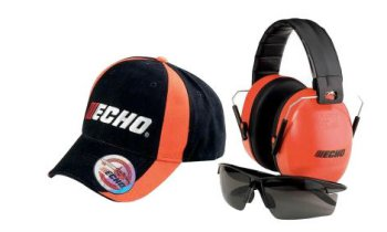 CroppedImage350210-Echo-Accessories-SafetyPack.jpg