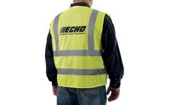 CroppedImage350210-Echo-Accessories-SafetyVest.jpg