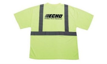 CroppedImage350210-Echo-Accessories-ShortSleeve.jpg