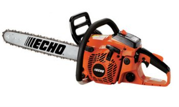 CroppedImage350210-Echo-Chainsaw-CS-450.jpg