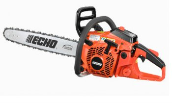 CroppedImage350210-Echo-Chainsaw-CS-450P.jpg