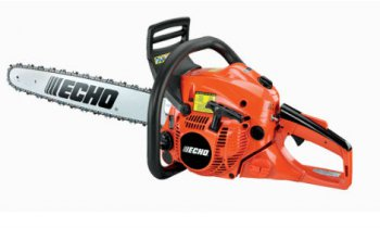 CroppedImage350210-Echo-Chainsaw-CS-490.jpg