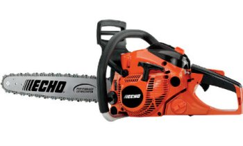 CroppedImage350210-Echo-Chainsaw-CS-500P.jpg