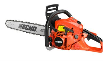 CroppedImage350210-Echo-Chainsaw-CS-501P.jpg