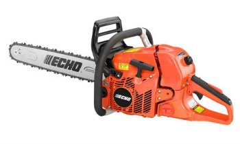 CroppedImage350210-Echo-Chainsaw-CS-620PW.jpg