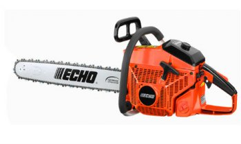 CroppedImage350210-Echo-Chainsaw-CS-800P.jpg