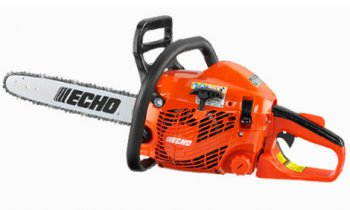 CroppedImage350210-Echo-Chainsaws-CS-310.jpg
