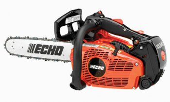 CroppedImage350210-Echo-Chainsaws-CS-355T.jpg