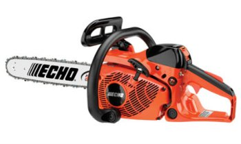 CroppedImage350210-Echo-Chainsaws-CS-361P.jpg