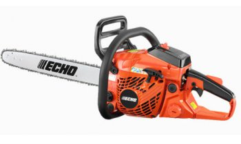 CroppedImage350210-Echo-Chainsaws-CS-400.jpg