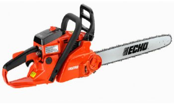 CroppedImage350210-Echo-Chainsaws-CS-400F.jpg