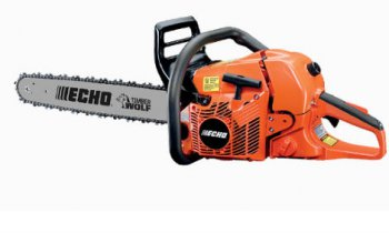 CroppedImage350210-Echo-Chainsaws-CS-590-TimberWolf.jpg