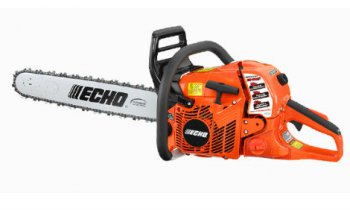 CroppedImage350210-Echo-Chainsaws-CS-600P.jpg