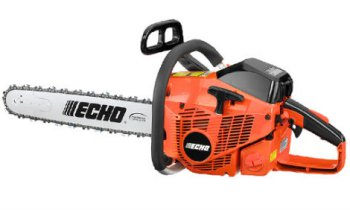 CroppedImage350210-Echo-Chainsaws-CS-680.jpg