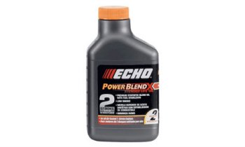 CroppedImage350210-Echo-Fuels-6450002.jpg