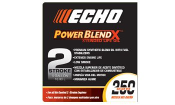 CroppedImage350210-Echo-Fuels-6450250.jpg