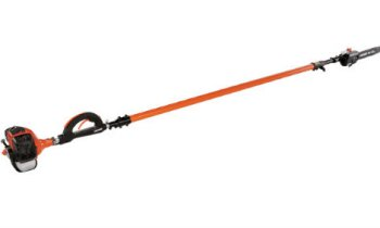 CroppedImage350210-Echo-Pruner-PPT-280.jpg