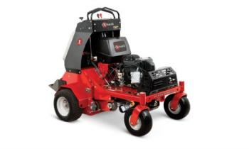 exmark equipment h r agri power