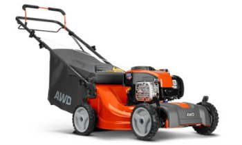 CroppedImage350210-Husqvarna-LC221A-Lawnmower.jpg