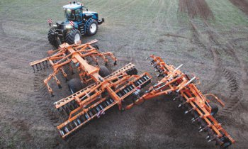 CroppedImage350210-Integrated-Steering-Next-Swath.jpg